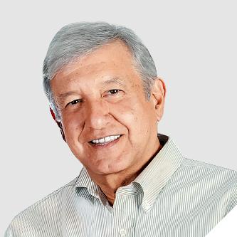 Andrés Manuel López Obrador  Britannicacom