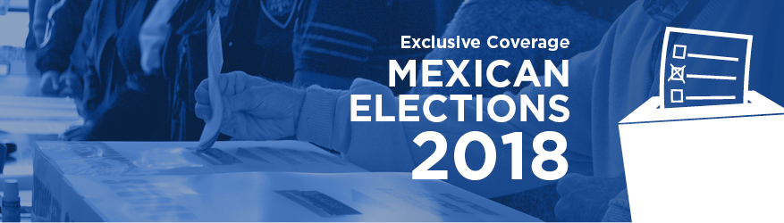 Mexican Elections 2018 Home