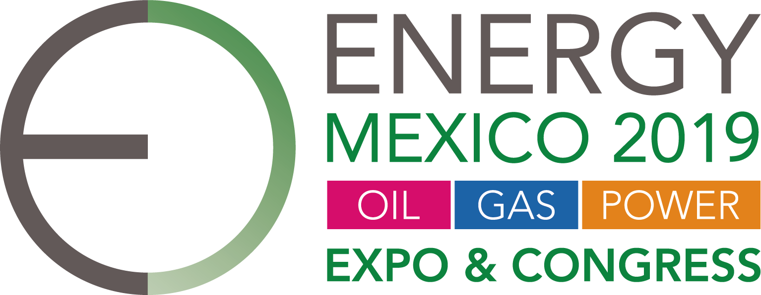 ENERGY MEXICO OIL GAS POWER 2019 EXPO & CONGRESS