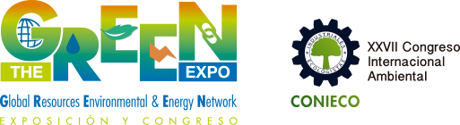 The Green Expo 2019
