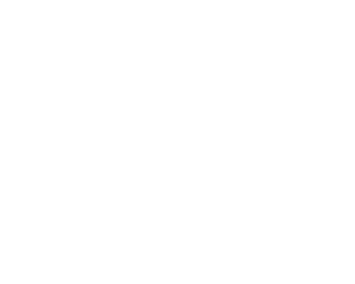 REAL ESTATE BUSINESS SUMMIT RIVIERA MAYA 2019