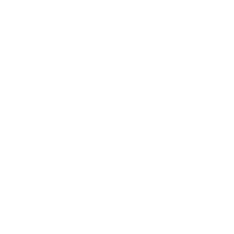 REAL ESTATE BUSINESS SUMMIT QUERÉTARO 2019