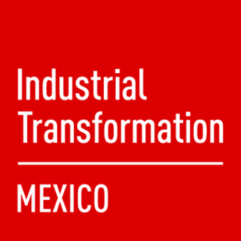 INDUSTRIAL TRANSFORMATION MEXICO 2019