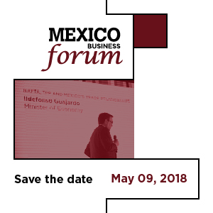 Mexico Business Forum