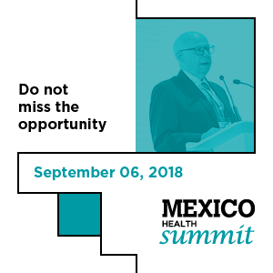 Mexico Health Summit