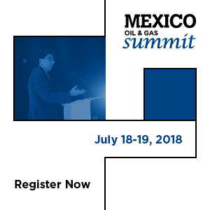 Mexico Oil and Gas summit